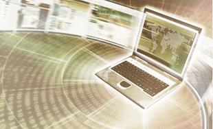 イノベーションサービスのイメージ
